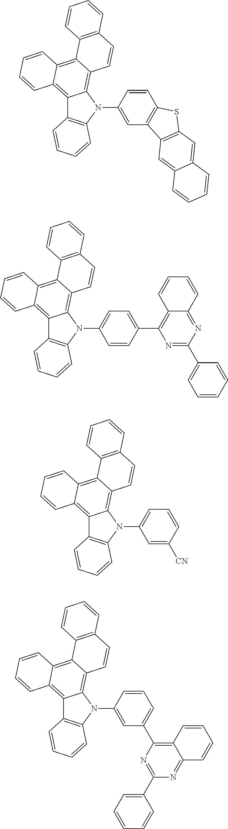 Figure US09837615-20171205-C00036