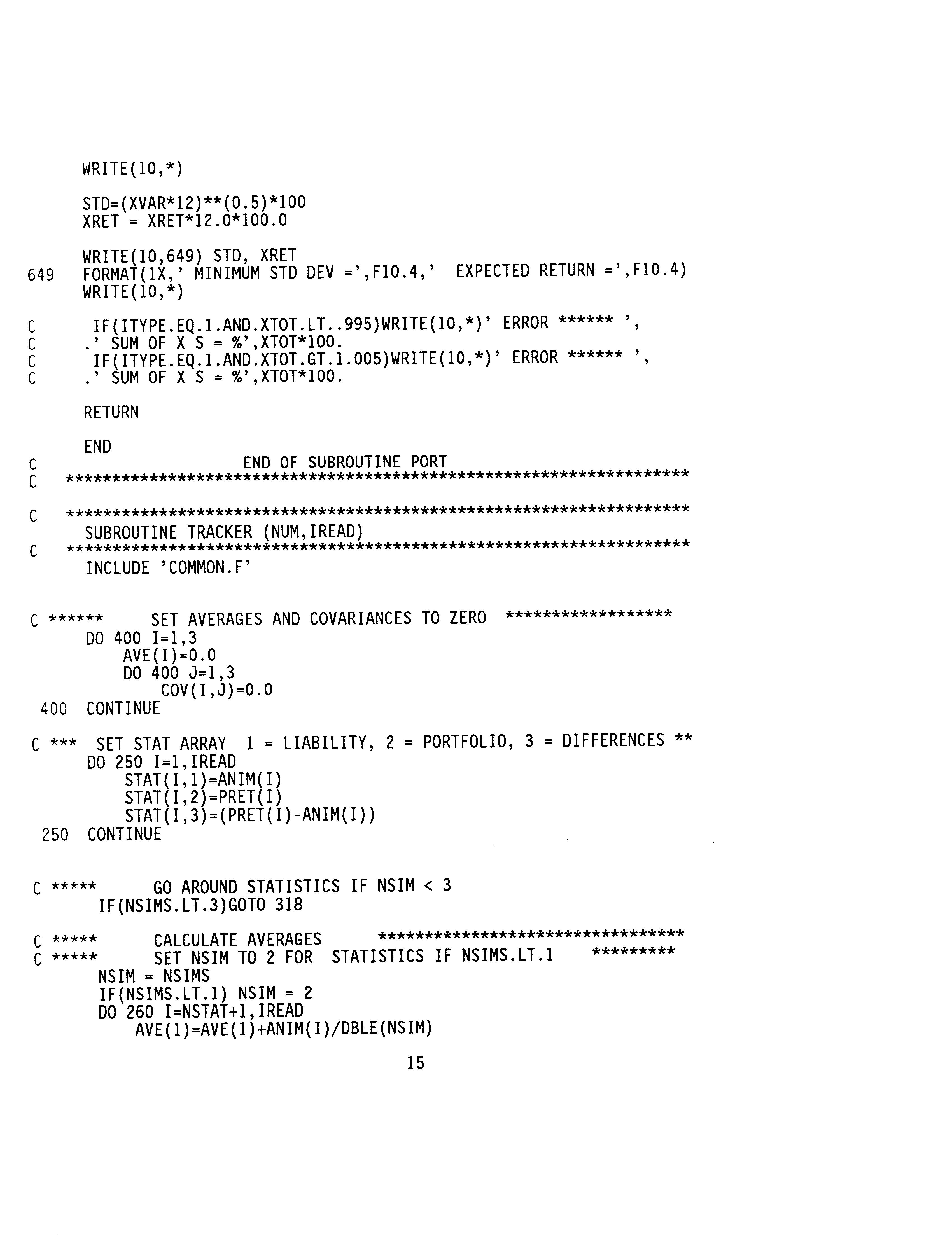 Figure US06336103-20020101-P00017