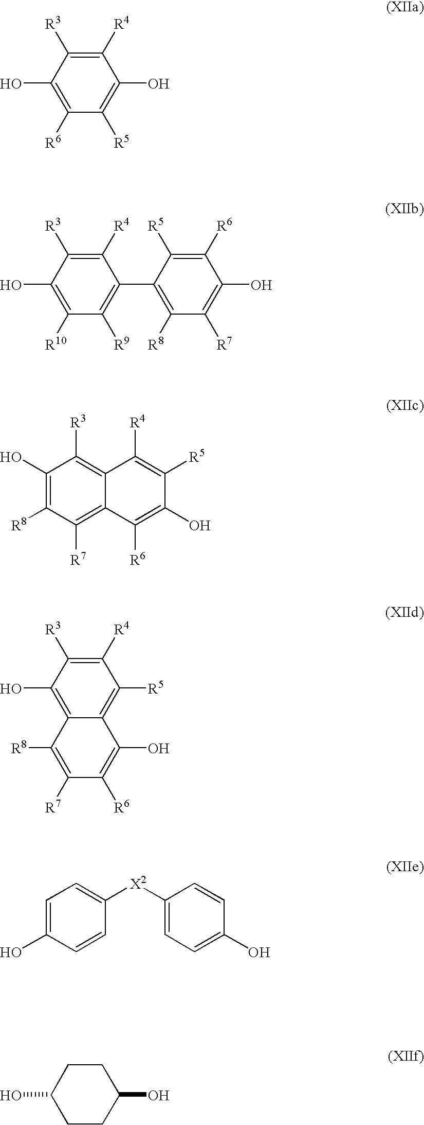 Figure US08034255-20111011-C00016