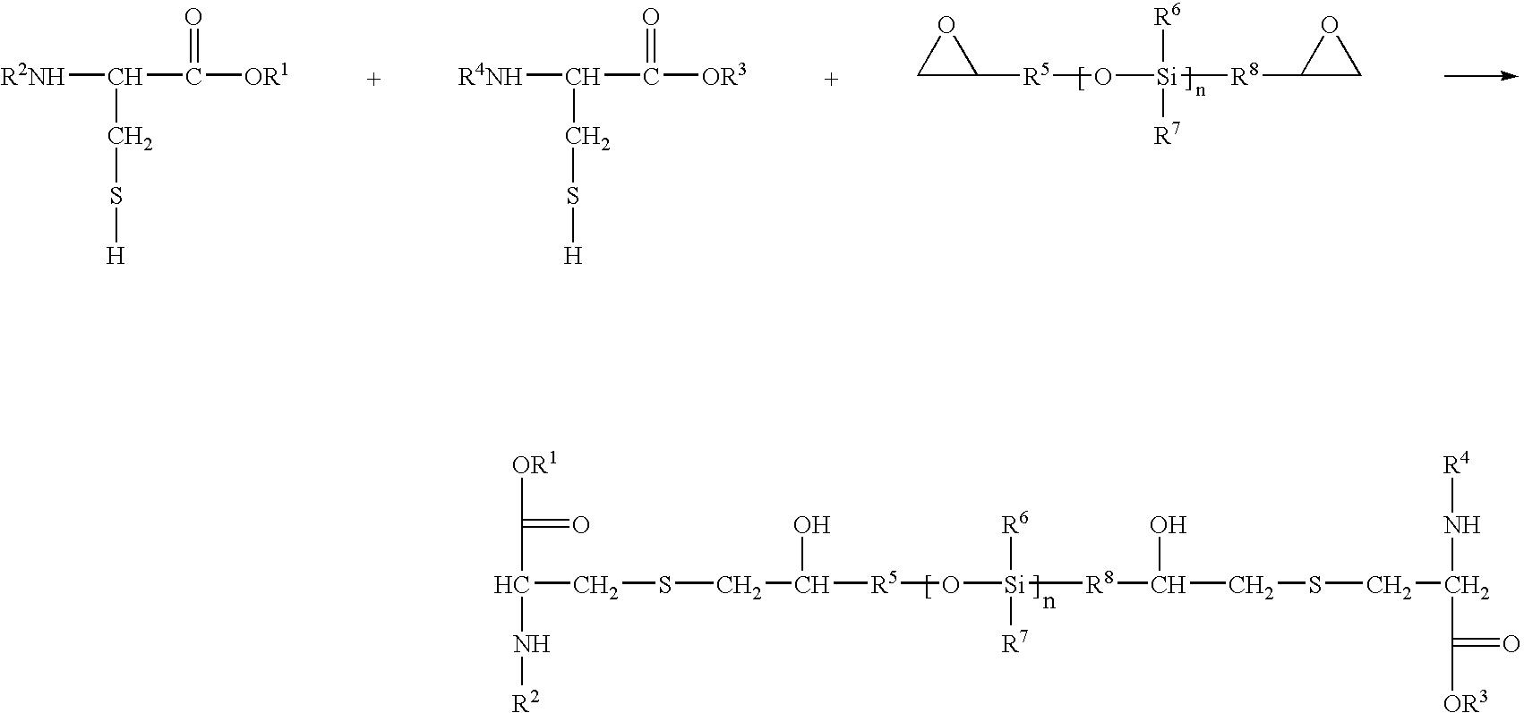 Figure US06989437-20060124-C00028