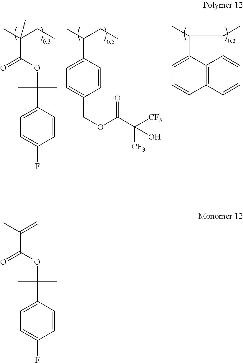 Figure US09040223-20150526-C00204