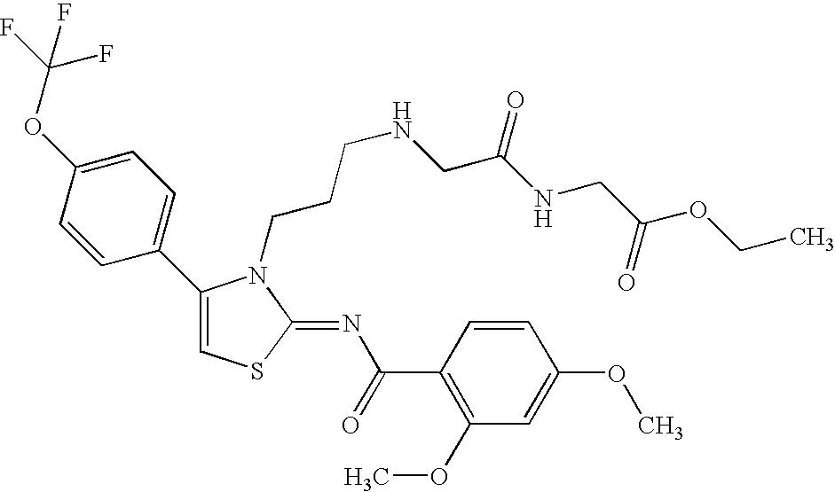 Figure US20050222226A1-20051006-C00423
