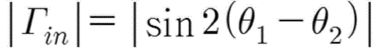 Figure PCTKR2016012769-appb-I000004
