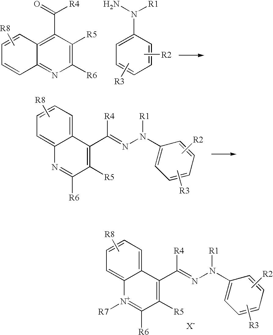 Figure US07374581-20080520-C00003