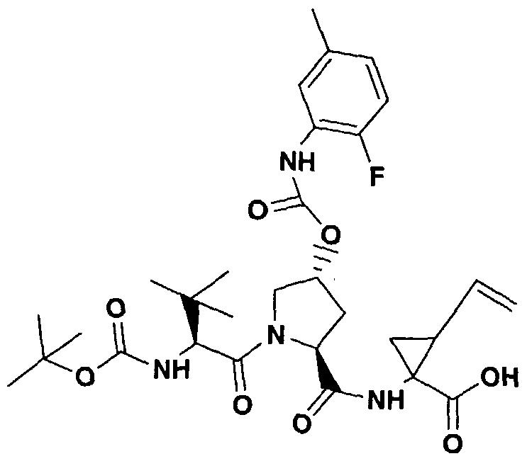 Figure imgf000136_0002
