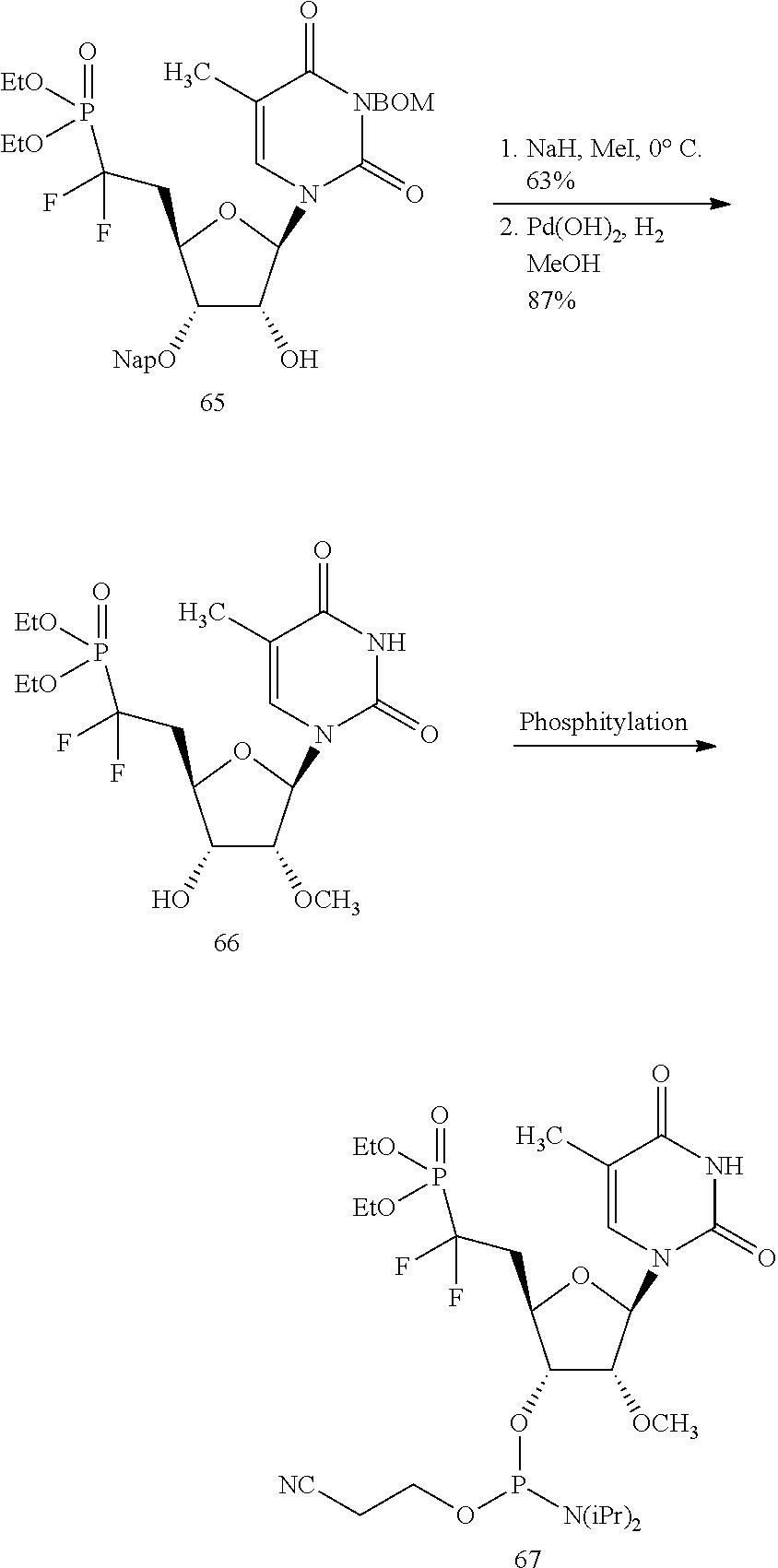 Figure US09738895-20170822-C00075