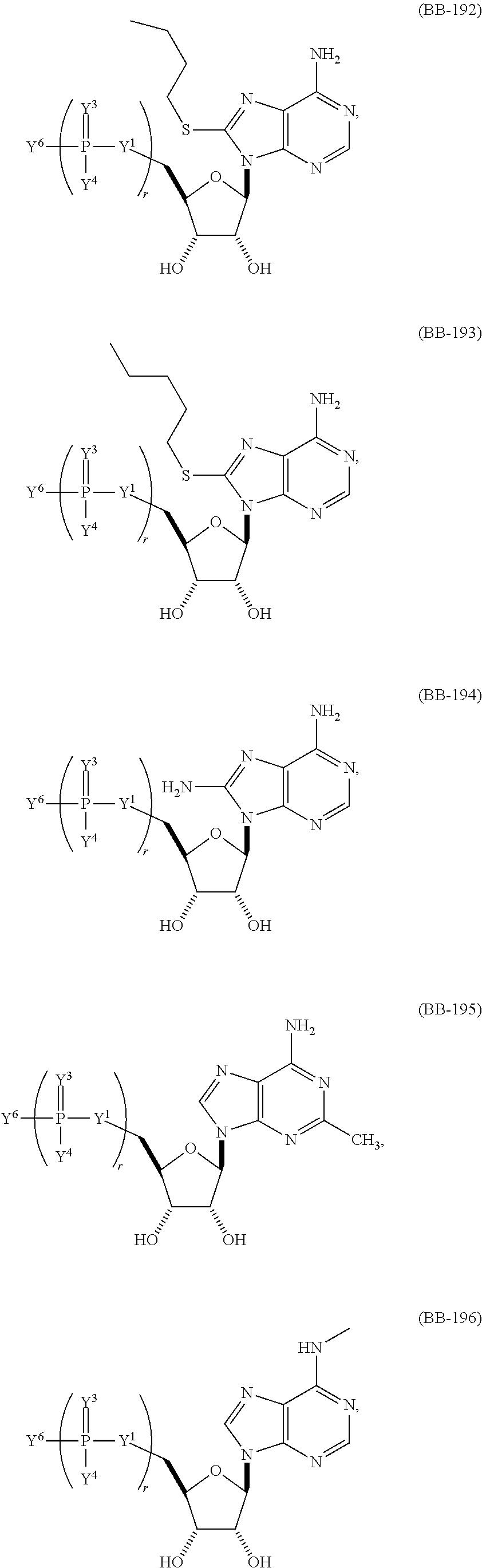 Figure US09186372-20151117-C00071