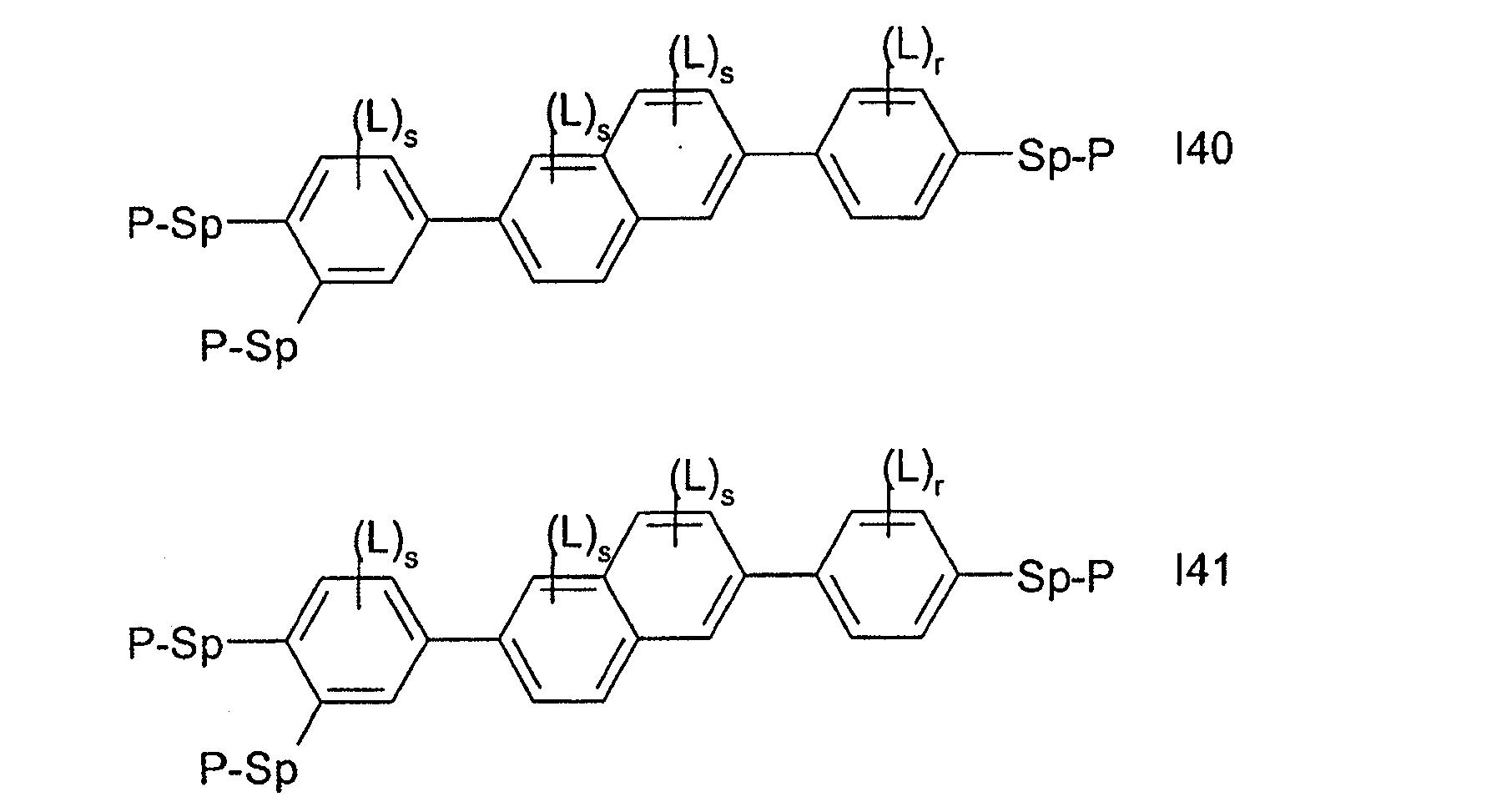 Figure CN101848978BC00101