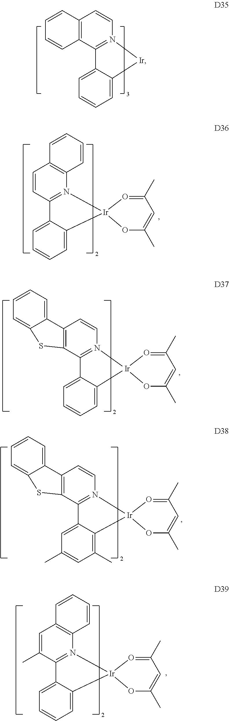 Figure US09040962-20150526-C00193