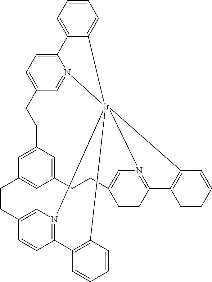 Figure US10256411-20190409-C00238