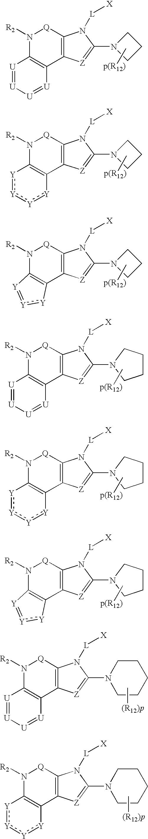 Figure US07169926-20070130-C00071