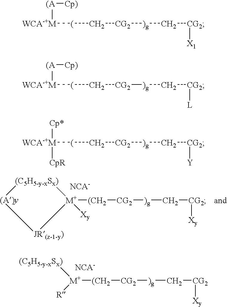 Figure US20060111522A1-20060525-C00009