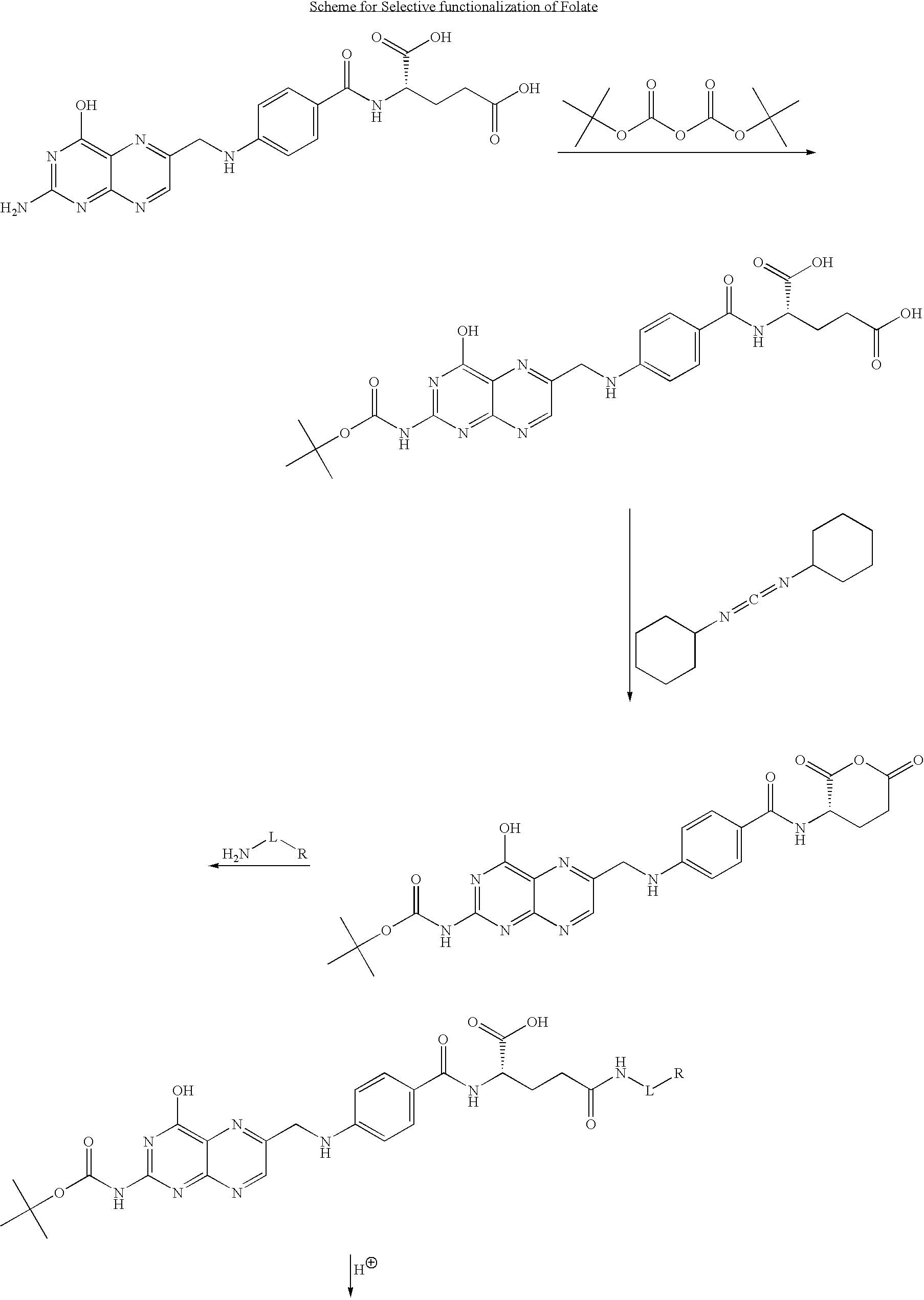 Figure US20090110662A1-20090430-C00379