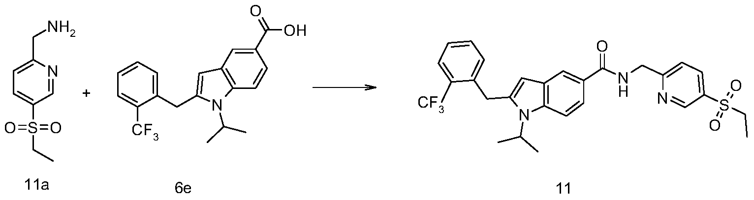 Figure PCTCN2017077114-appb-000058