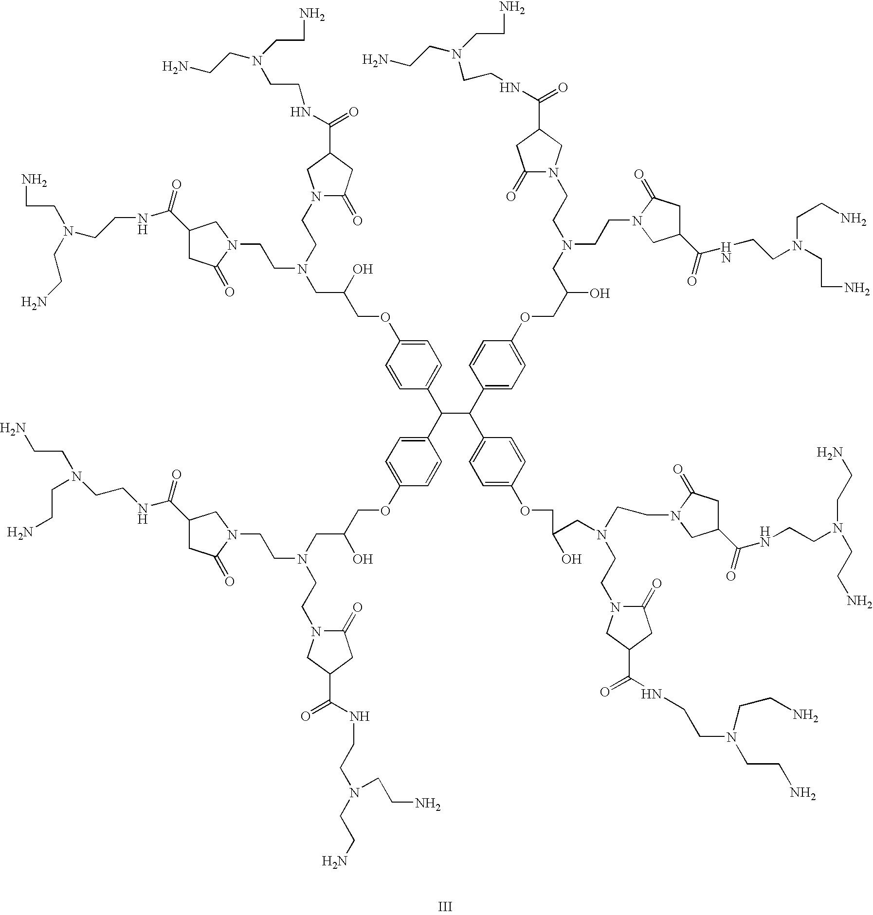 Figure US07985424-20110726-C00110