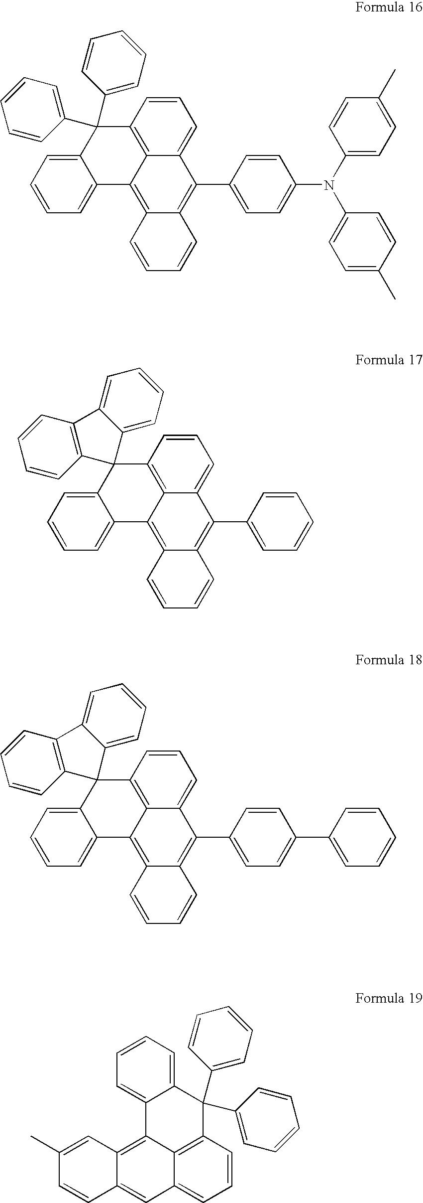 Figure US20080100208A1-20080501-C00010