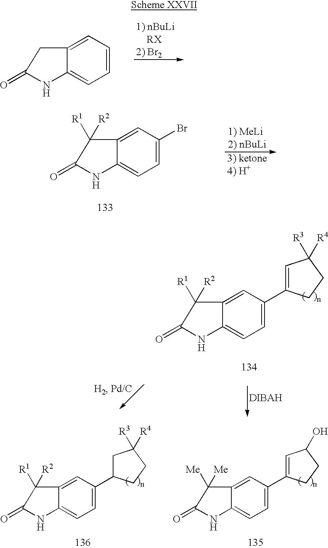 Figure US06566372-20030520-C00045