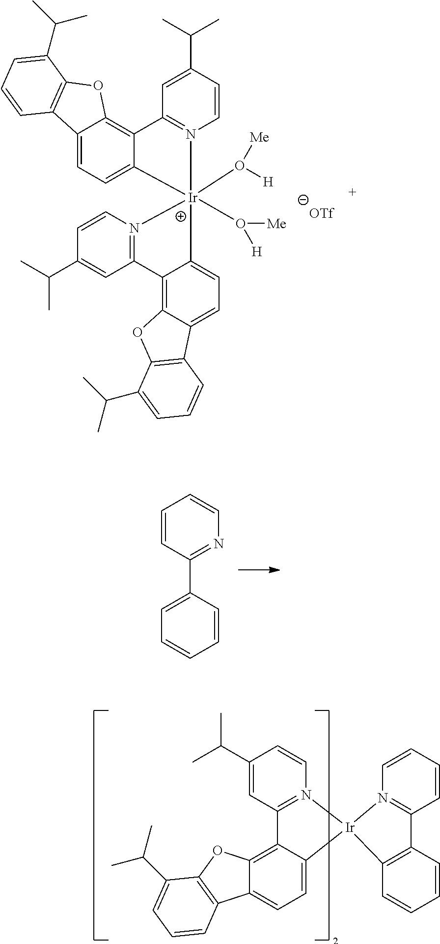 Figure US09193745-20151124-C00244
