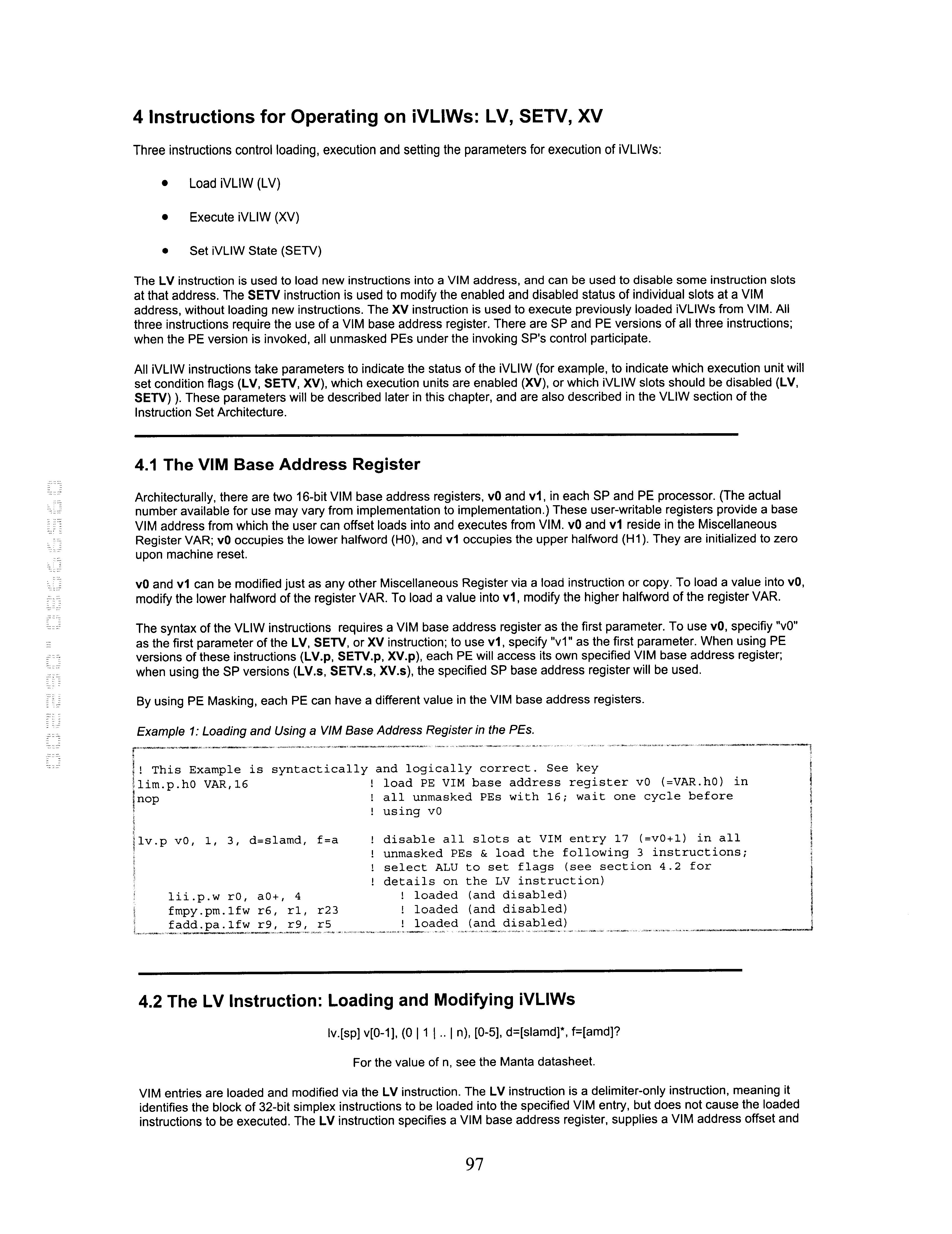Figure US06748517-20040608-P00083