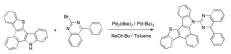 Figure 112012076872254-pat00085