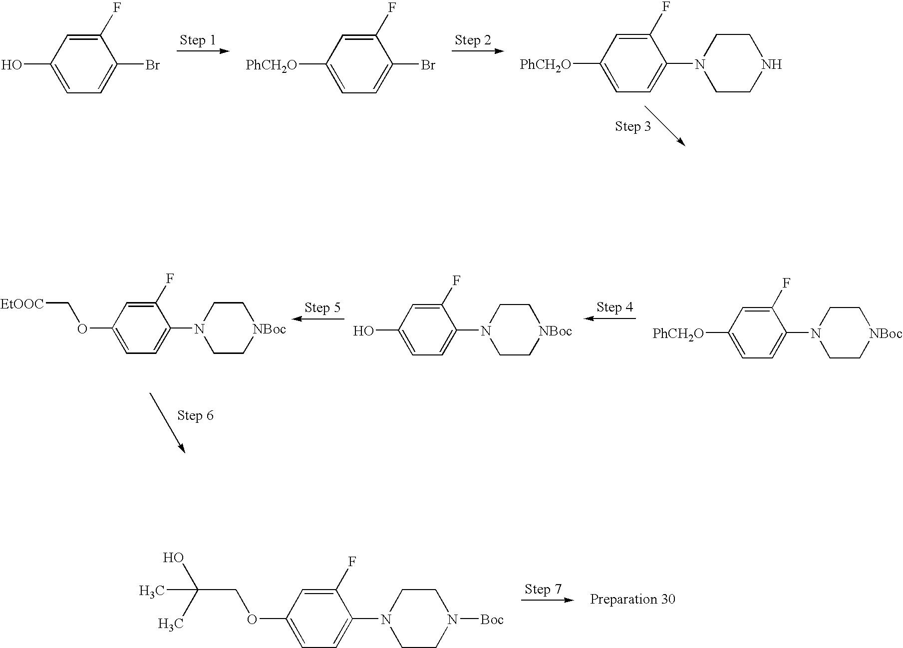 Figure US06897217-20050524-C00092
