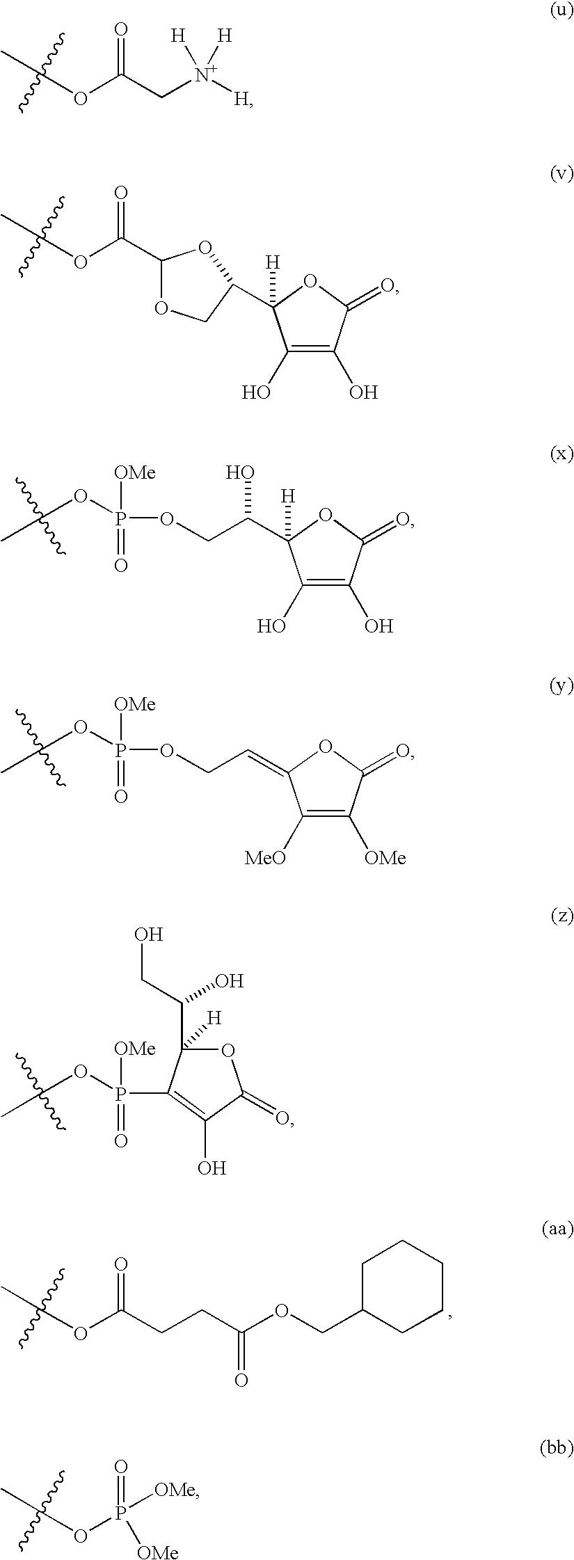 Figure US20050075337A1-20050407-C00012