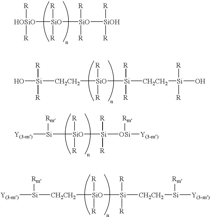 Figure US06906161-20050614-C00003