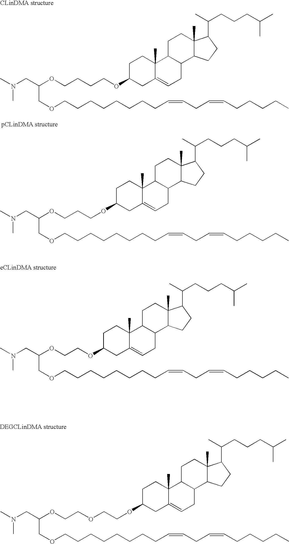 Figure US07404969-20080729-C00074