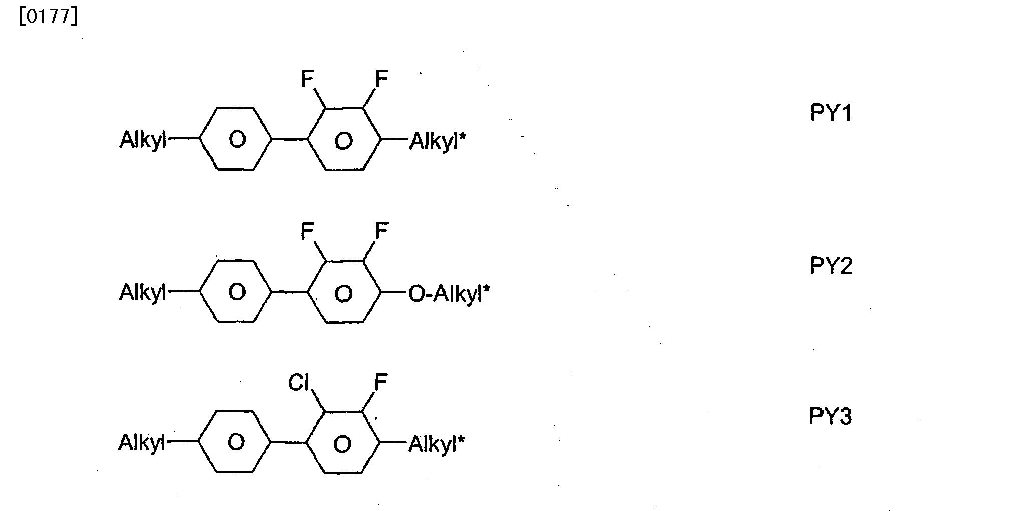 Figure CN101848978BD00372