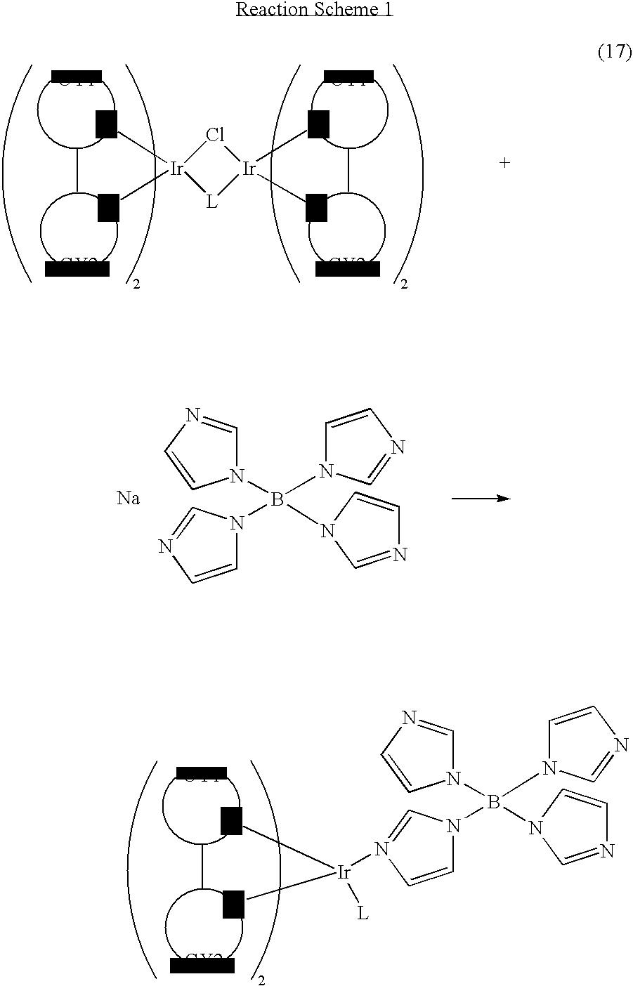 Figure US20060177695A1-20060810-C00016