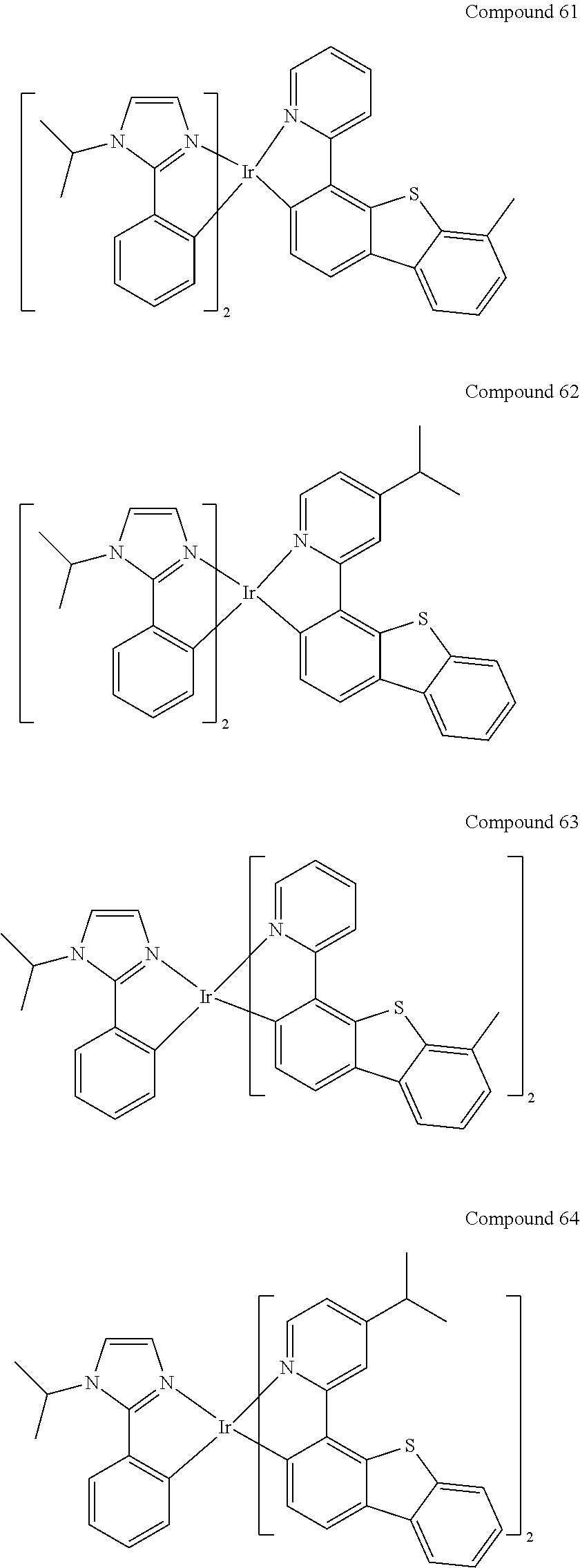 Figure US08795850-20140805-C00028
