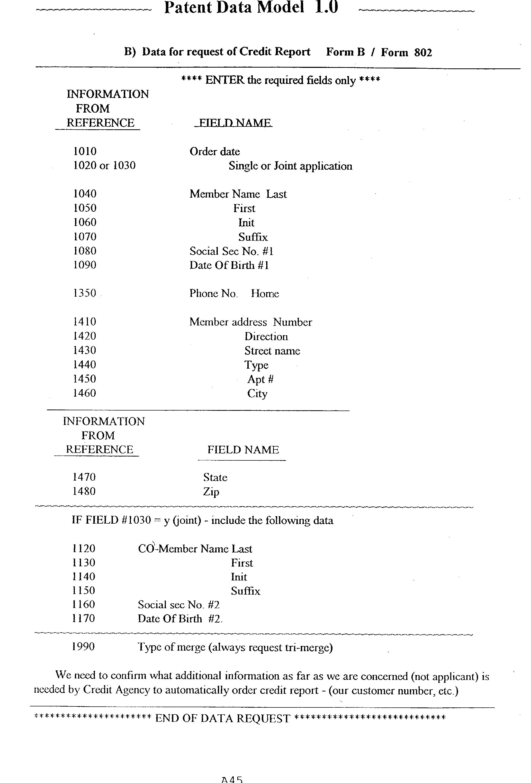 Figure US20040111359A1-20040610-P00045