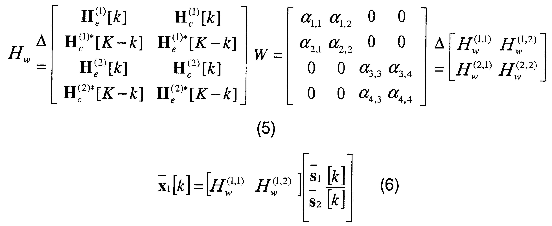 Figure 112015010005017-pat00029