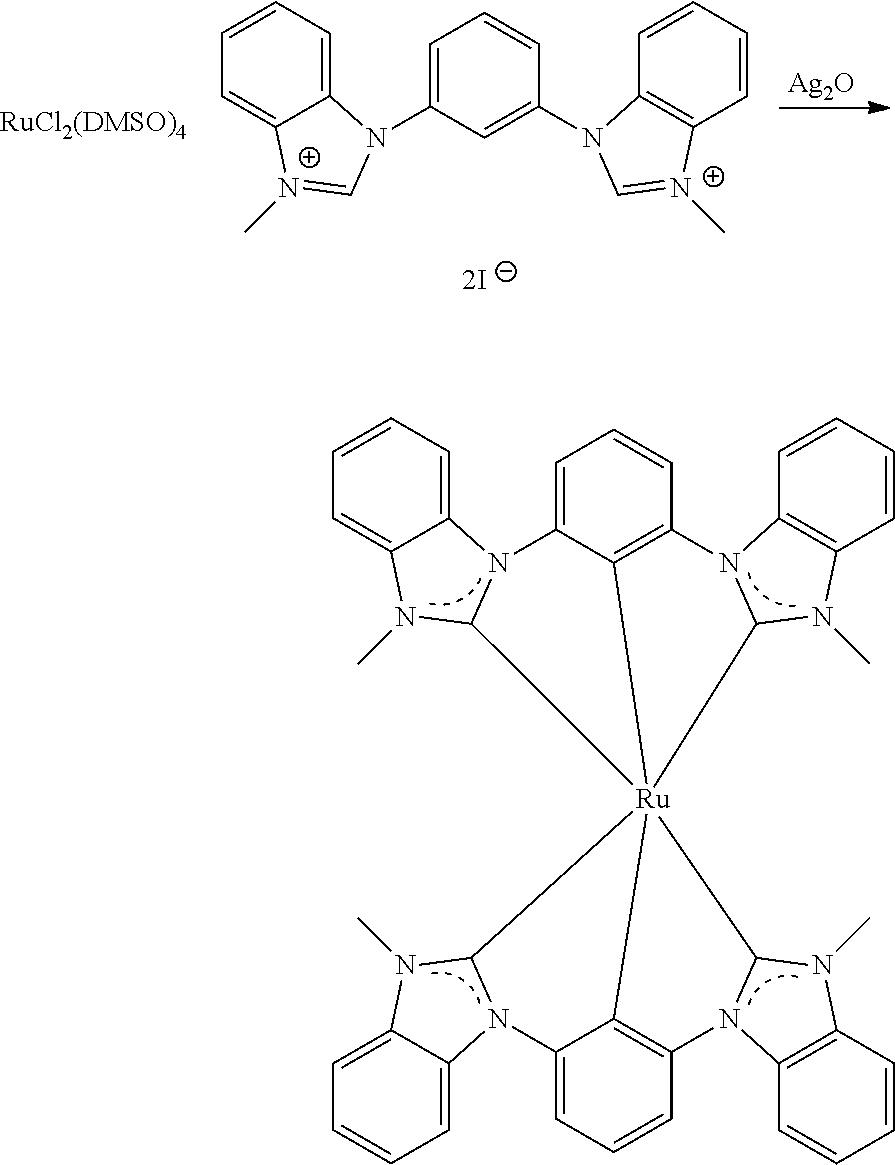 Figure US08563737-20131022-C00189