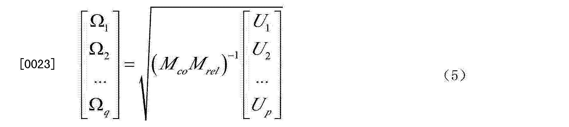 Figure CN102340113BD00051