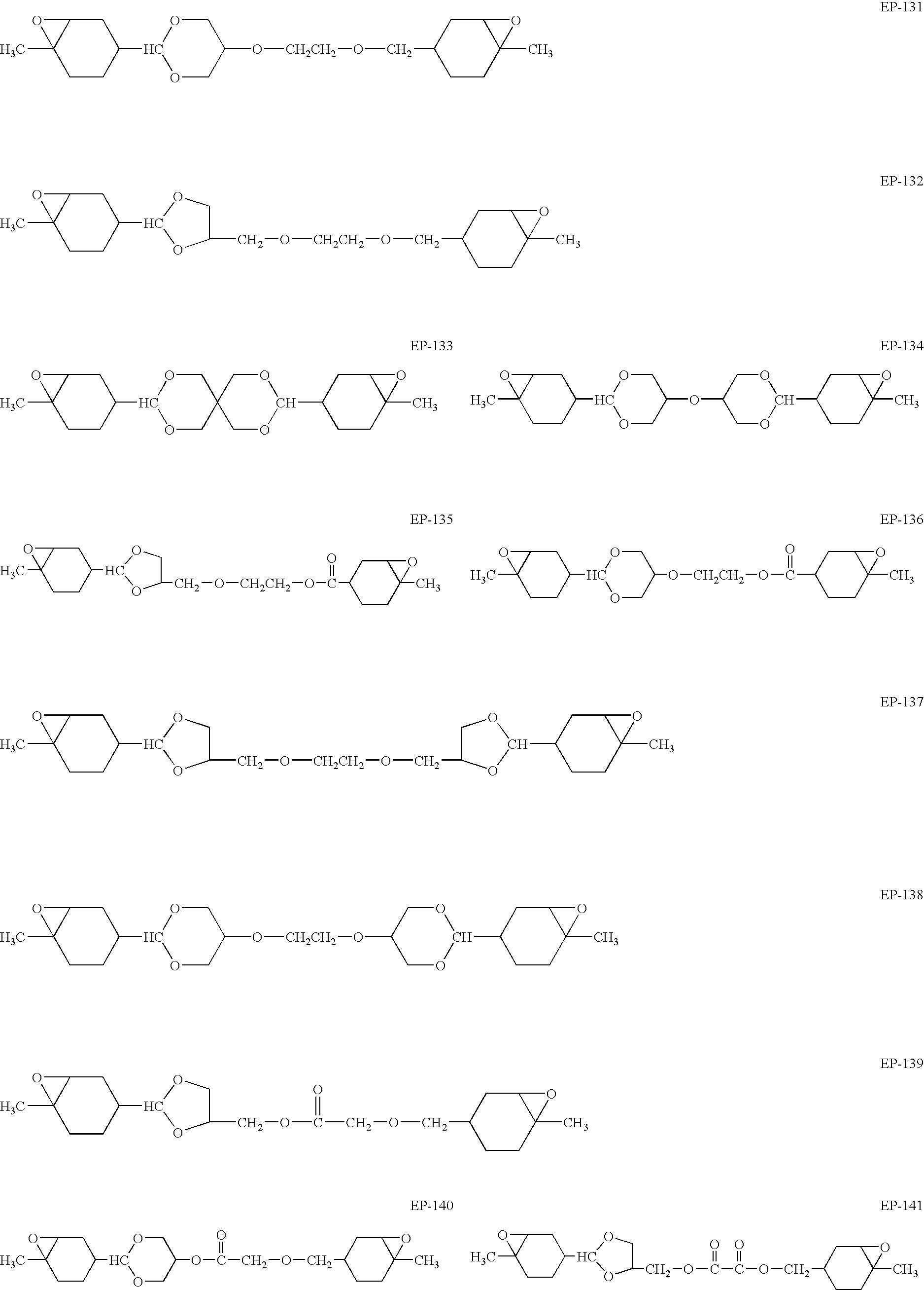Figure US07360883-20080422-C00027