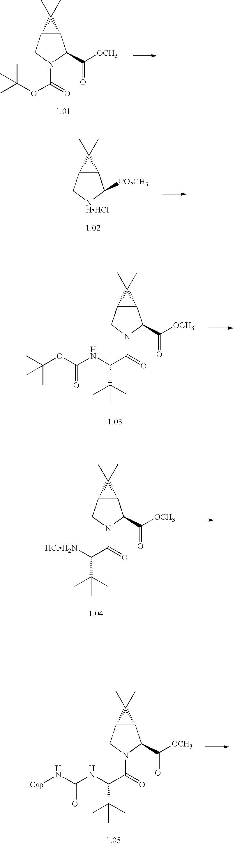 Figure US20060287248A1-20061221-C00585