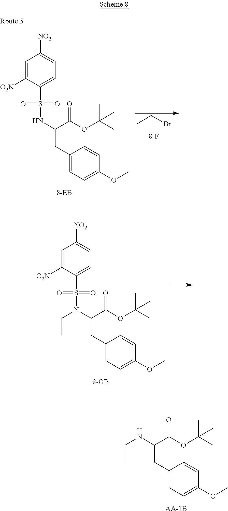 Figure US08288590-20121016-C00019