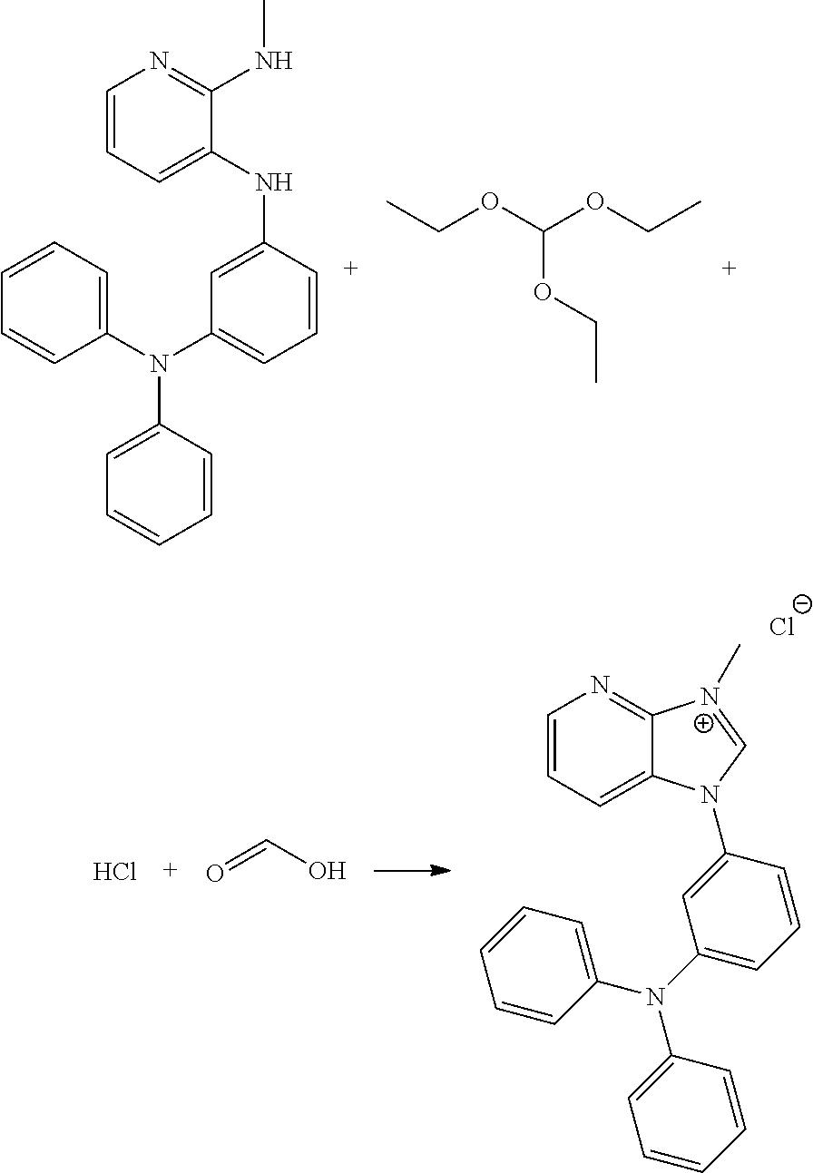 Figure US09972793-20180515-C00281