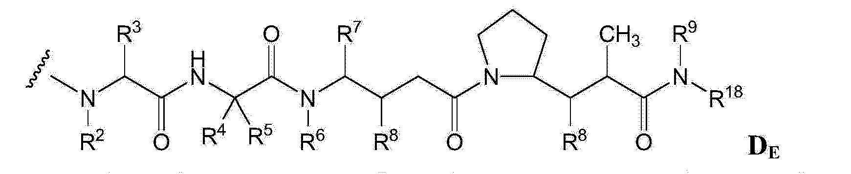 Figure CN104411721AD00141