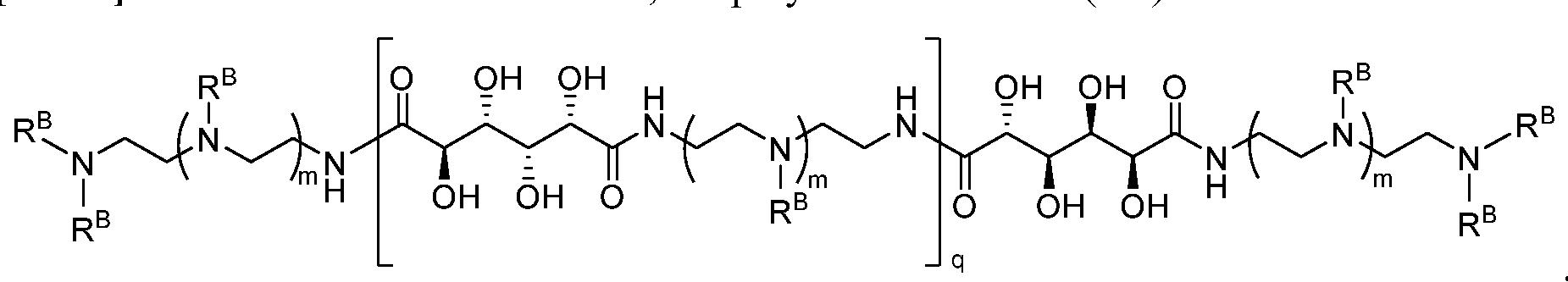 Figure imgf000103_0004