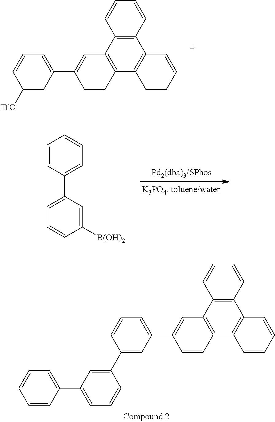 Figure US09590180-20170307-C00018
