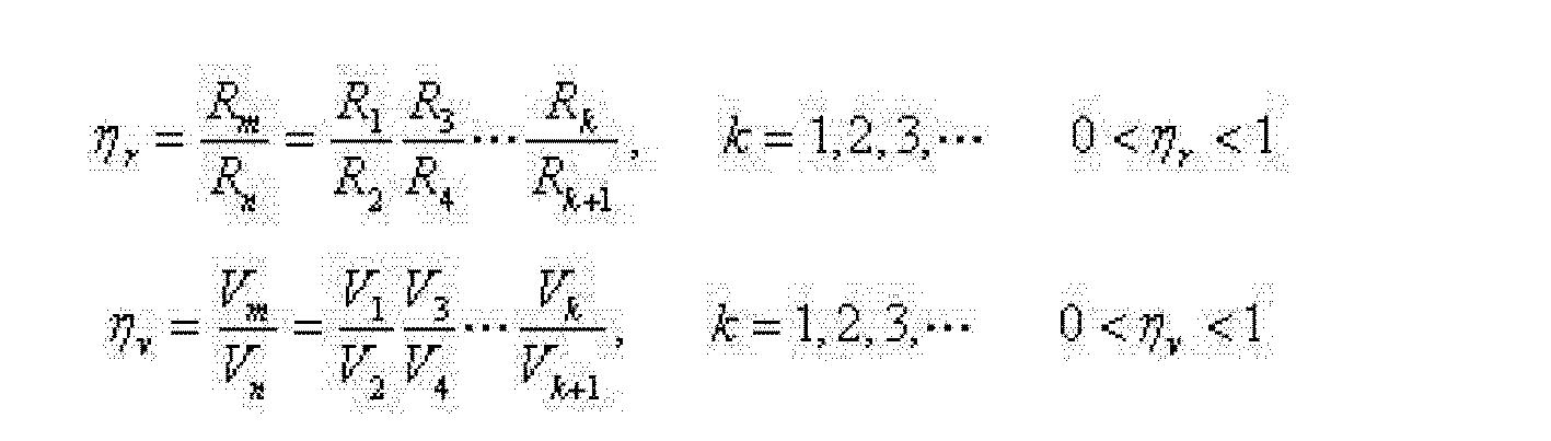 Figure CN104635165AC00031