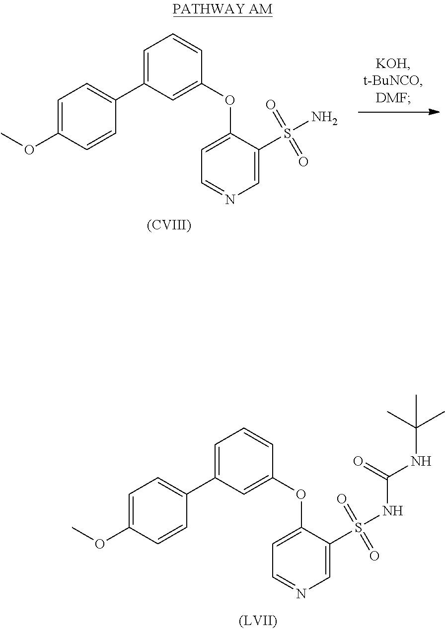 Figure US09718781-20170801-C00118