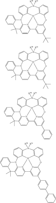Figure US10158091-20181218-C00136
