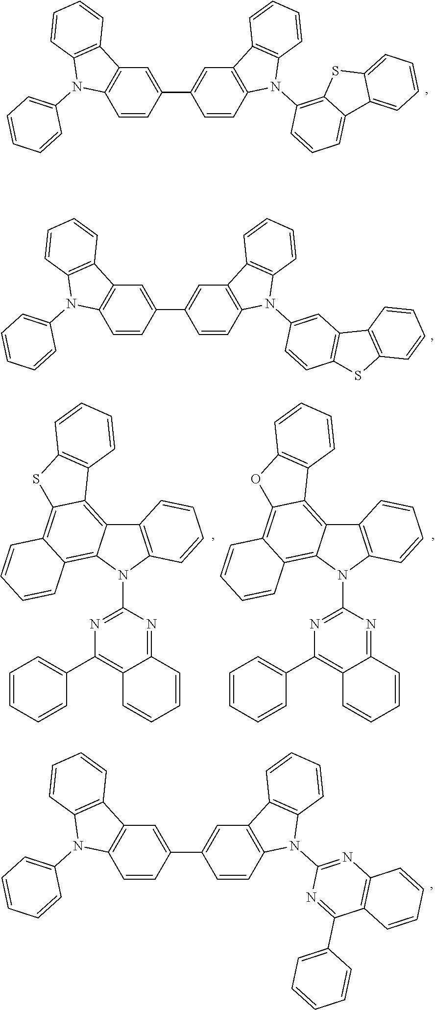 Figure US10144867-20181204-C00044