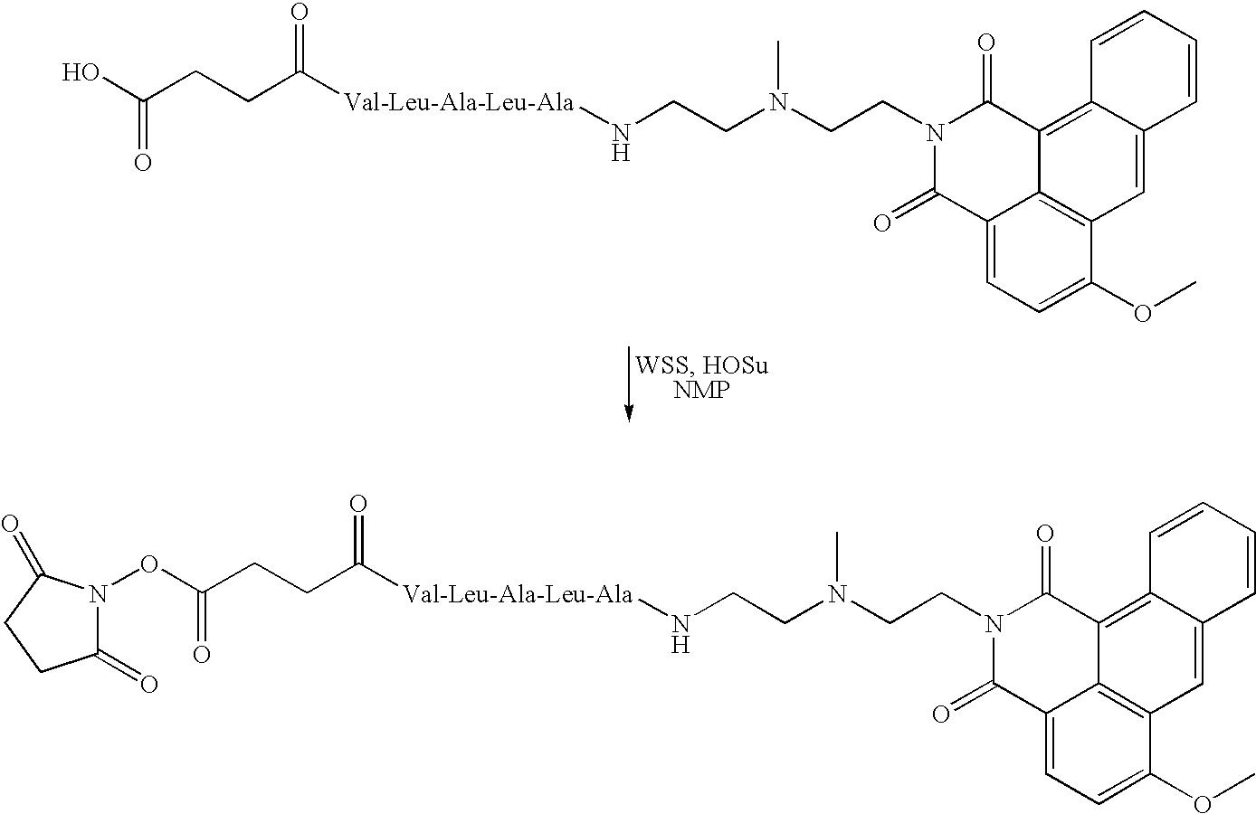 Figure US08008316-20110830-C00025