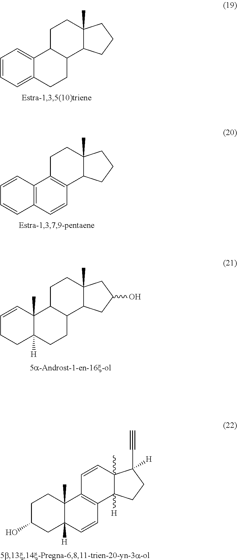Figure US08486374-20130716-C00015