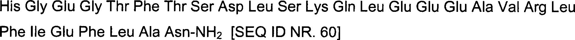 Figure 00780003