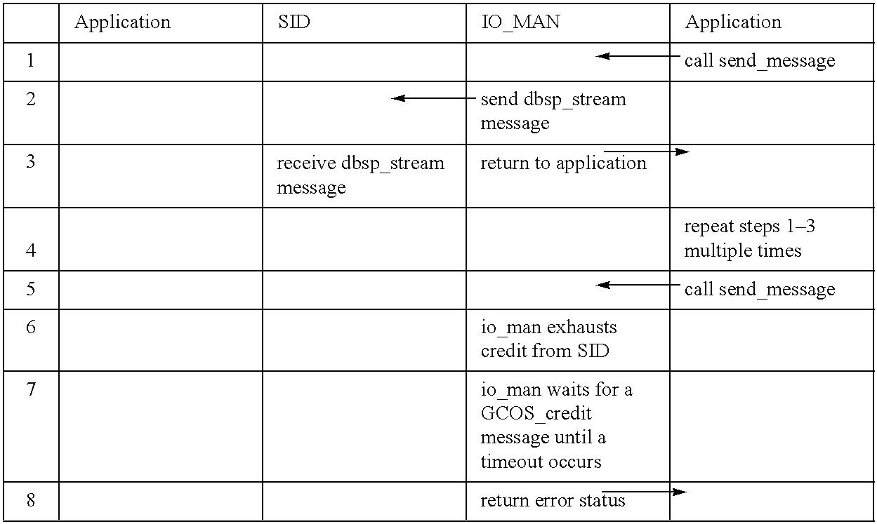 Figure US06615217-20030902-C00019
